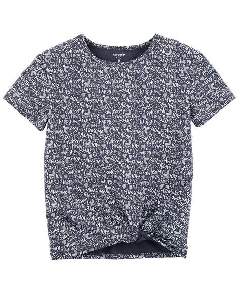 Display product reviews for Slogan Lounge Tee