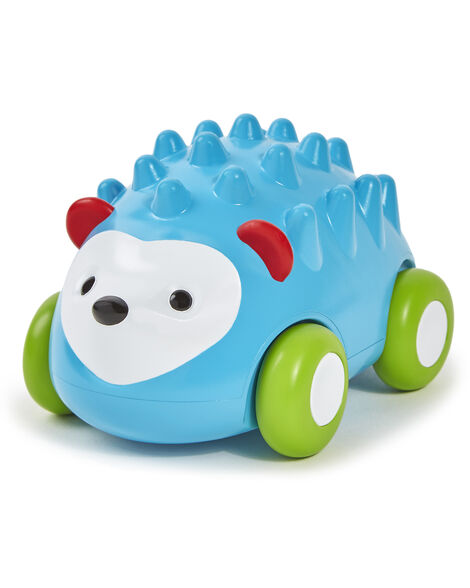Display product reviews for Explore & More Pull & Go Car