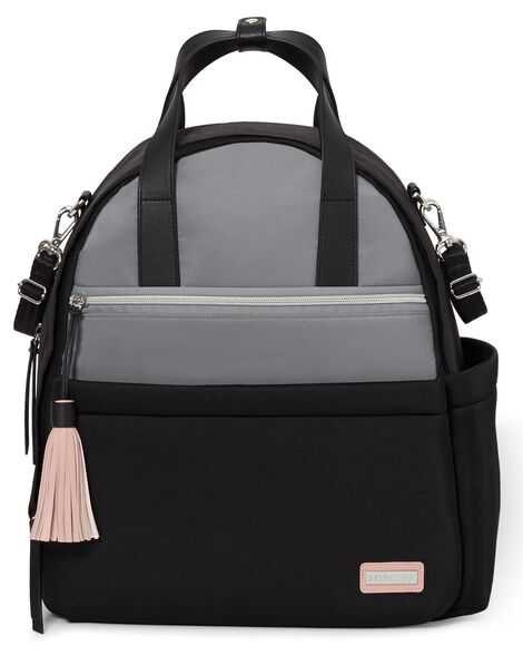 Display product reviews for Nolita Neoprene Diaper Backpacks
