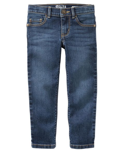 Display product reviews for Skinny Jeans - Upstate Blue Wash