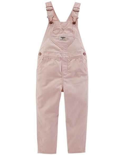 Display product reviews for Heart Overalls