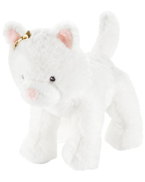 Display product reviews for Kitty Plush
