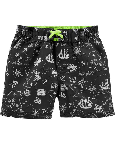 1b755d5bad Display product reviews for OshKosh Pirate Swim Trunks