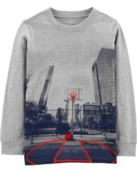Display product reviews for Basketball Jersey Tee