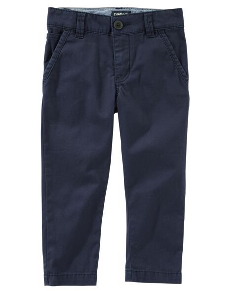 Display product reviews for Twill Pants