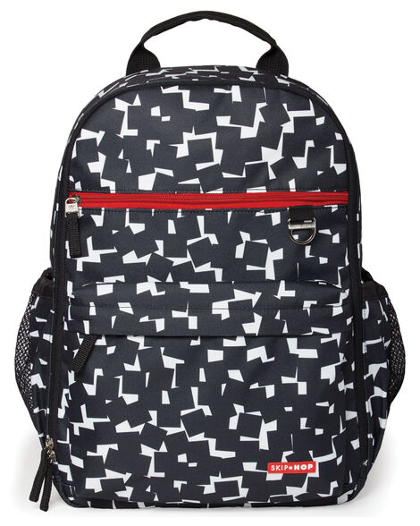 Display product reviews for Duo Diaper Backpack