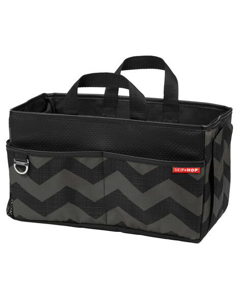 Display product reviews for Style Driven Car Storage Box