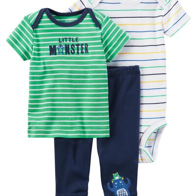 ff65751f9 Baby Boy Sets | Carter's | Free Shipping