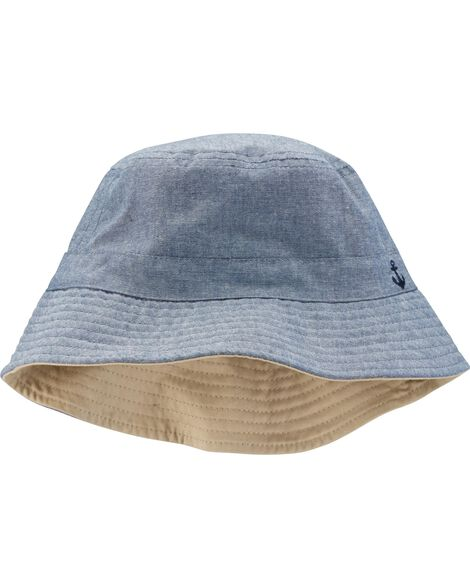 e57e29be5e6aa Display product reviews for Reversible Bucket Hat