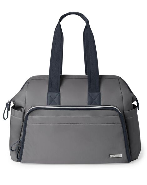 4cd82c89d38f Display product reviews for Mainframe Wide Open Diaper Satchel