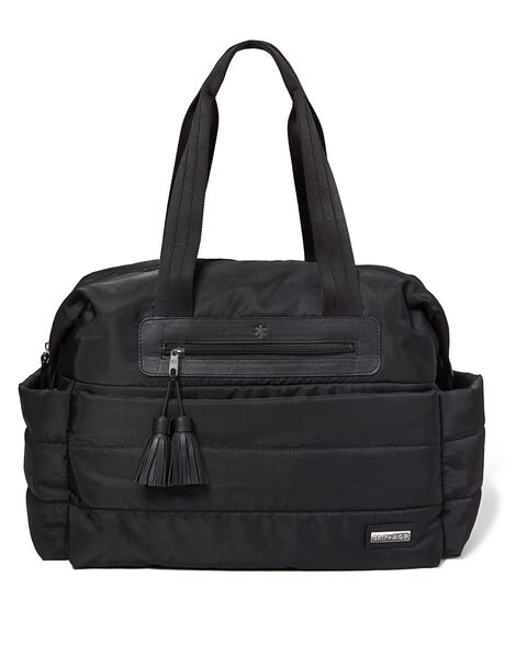 Display product reviews for Riverside Ultra Light Diaper Satchel