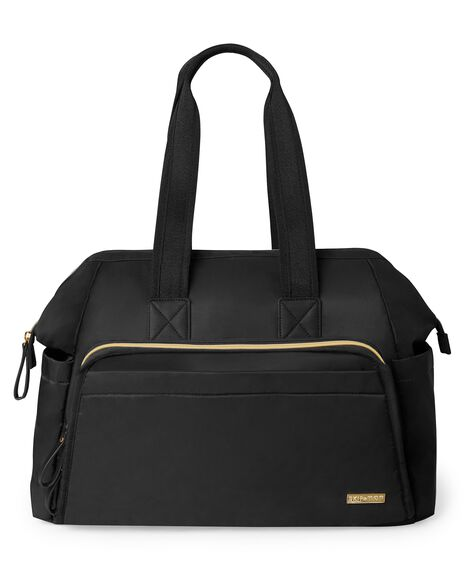 Display product reviews for Mainframe Wide Open Diaper Satchel