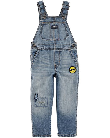 9c3cd9d0c Overalls for Baby   Toddler
