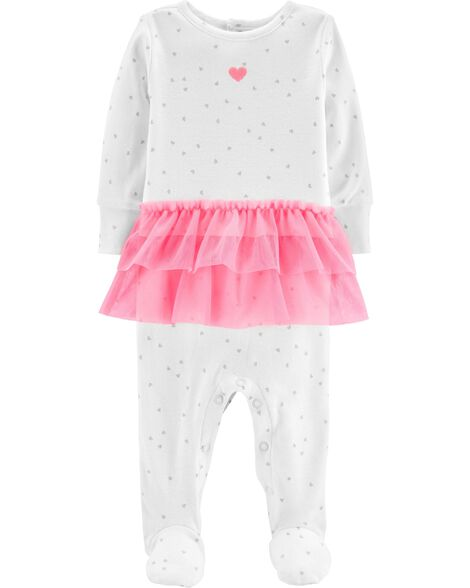 Display product reviews for Bunny Tutu Sleep & Play