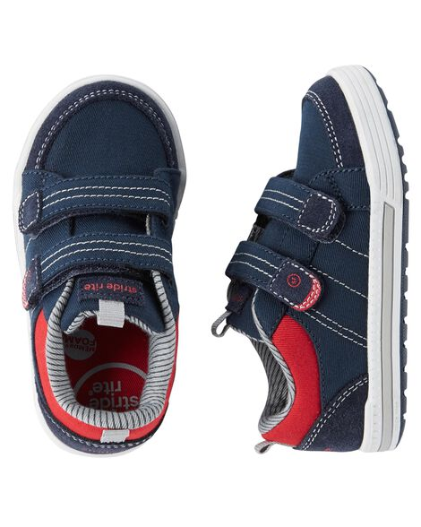 Clothes For Toddler Boys Carter S Free Shipping