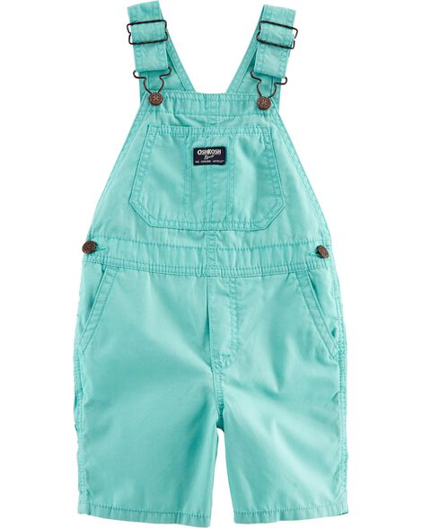 Display product reviews for Canvas Shortalls