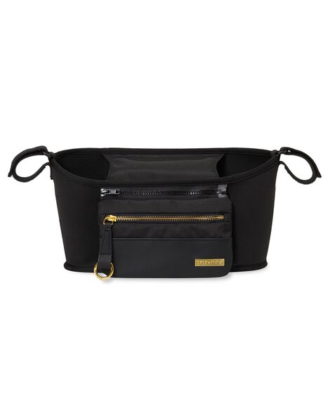 Display product reviews for Grab & Go Luxe Stroller Organizer