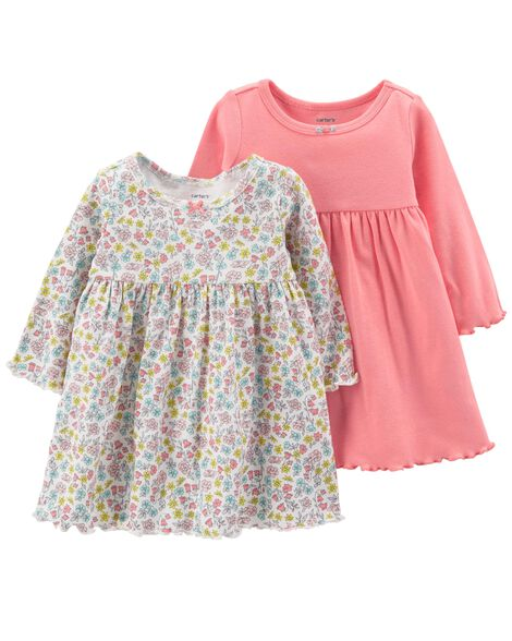 06142c4bbcc5 Newborn Baby Girl Clothing