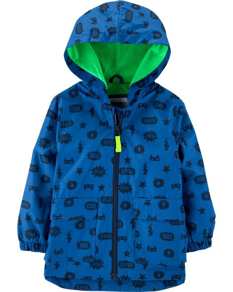 83707647f7d0 Boys  Winter Jackets   Coats (Size 4-14)